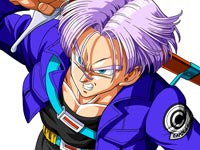 image Trunks