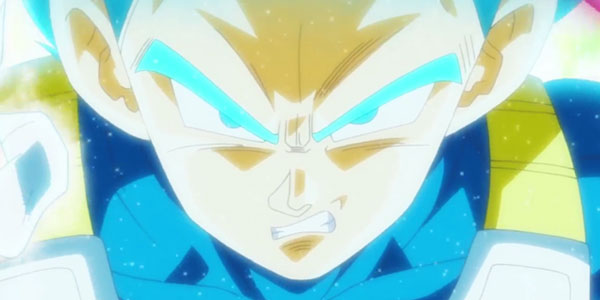 épisode Dragon ball super n°63